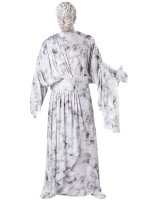 Venetian Statue Male Adult Costume