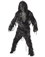 Rotten to the Core Child Costume - X-Large (12/14)