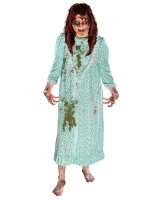 Exorcist Regan Adult Costume - One-Size (Standard)