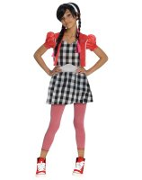 Bratz - Jade Child Costume