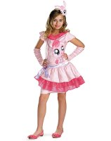 Littlest Pet Shop - Rabbit Deluxe Tween Costume