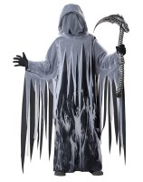 Soul Taker Child Costume - Large (10-12)