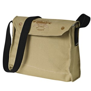 Indiana Jones - Indiana Jones Satchel - Brown / One Size