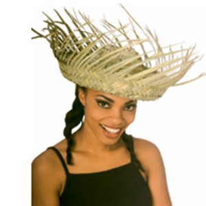 Farmer Beachcomber Hat Adult