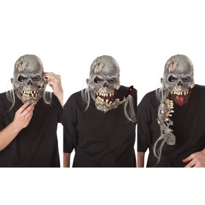Muckmouth' Ripper Mask