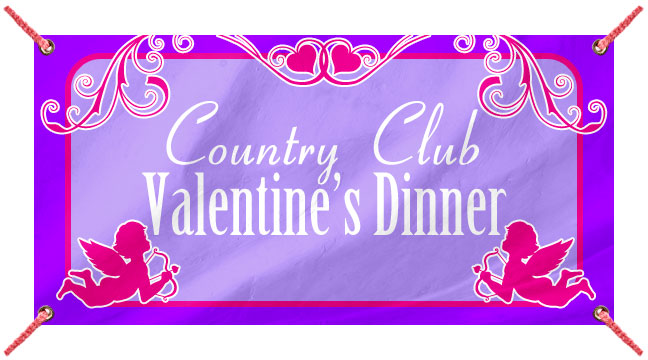 Cupid - Custom Banner