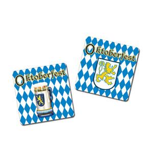 Oktoberfest Coasters - 8ct