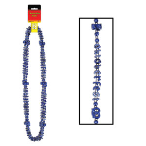 Oktoberfest Beads-Of-Expression - 2ct
