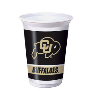 Colorado 20 oz. Cups