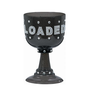 Loaded Pimp Cup- 7in