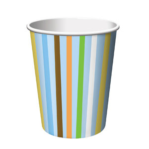 Sweet at One 9oz Cup - 8ct