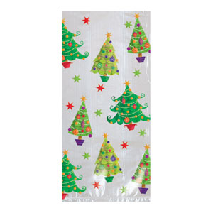 Tree Party Bag- Large 20ct
