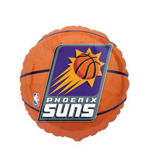Phoenix Suns Balloons