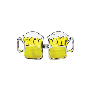 Beer Mug Fanci-Frames - Full-Size