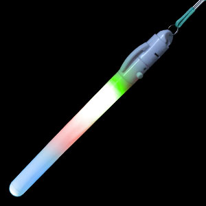 LED Light Stick Wand - Multicolor