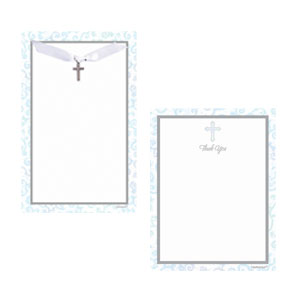 Religious Announcement Kit- 20pc
