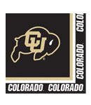 Colorado Luncheon Napkins