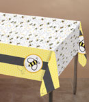 Buzz Tablecovers