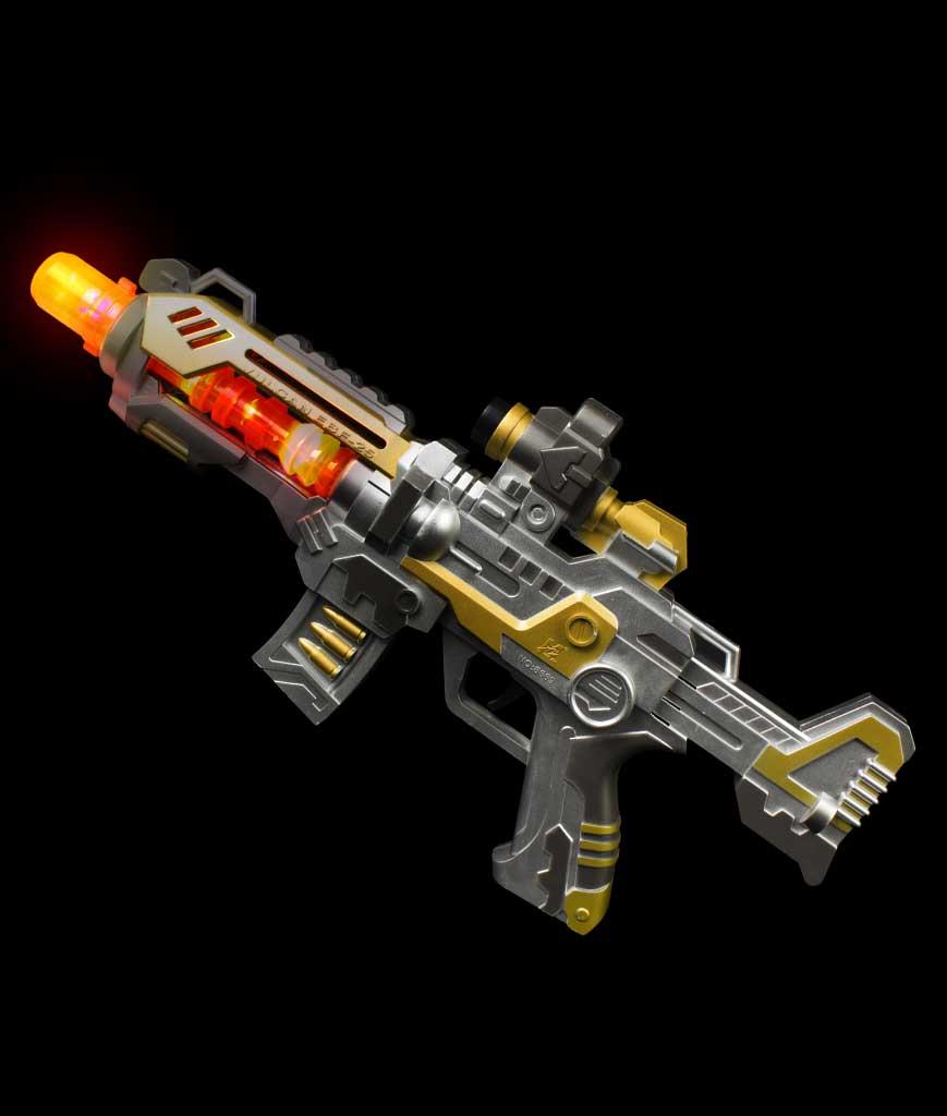 blaster machine mart