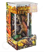 Animal Planet's Big Tub of Dinosaurs Set - 40ct