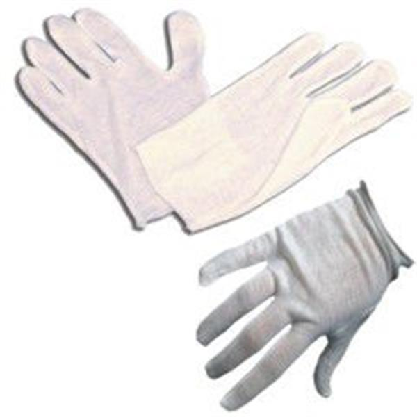 WHITE MAGICIAN GLOVES