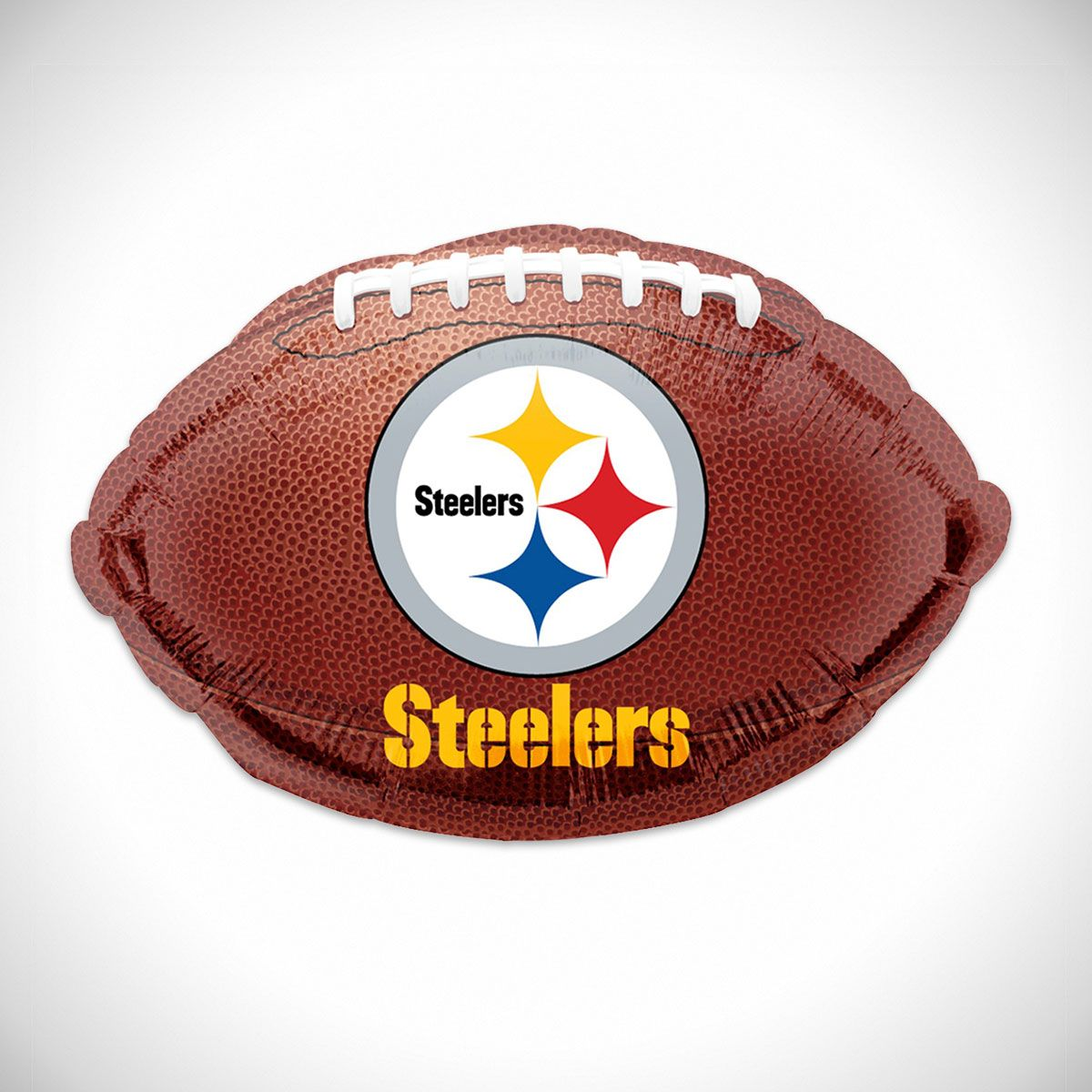 18 INCH PITTSBURGH STEELERS
