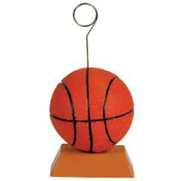 BASKETBALL PB HOLDER