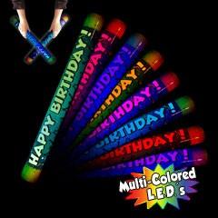 ILLUMI-TON WHAPPY BIRTHDAY