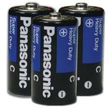 C BATTERIES WHOLESALE PRICED STANDARD QUALITY