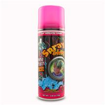 PINK- 2.65OZ CAN PARTY STRING