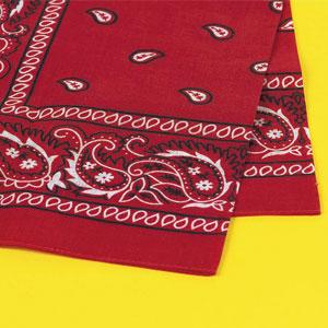 red-bandana