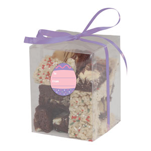 easter-clear-pvc-box
