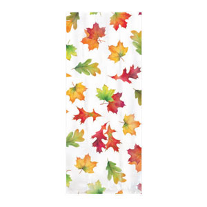 Fall Party Bag- 20ct