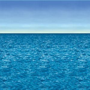 ocean-sky-backdrop-30ft