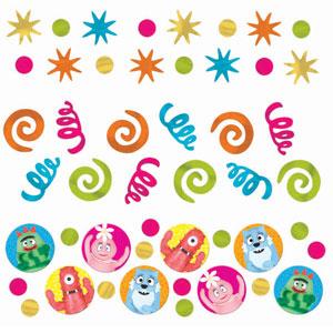 yo-gabba-gabba-confetti-assorted