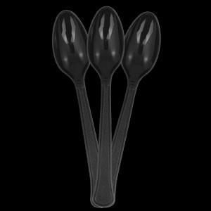 Spoons - Black Velvet