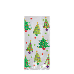 Tree Party Bag- Small 20ct