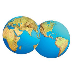 planet-earth-cutout