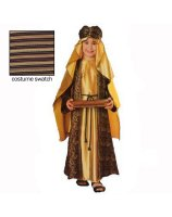 Melchior Child Costume - Medium