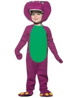 barney-friends-barney-infant-costume