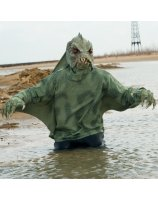 sea-creature-shirt-adult-costume