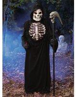 bloody-bones-child-costume