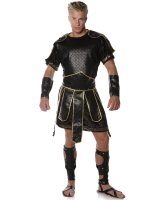 spartan-adult-costume