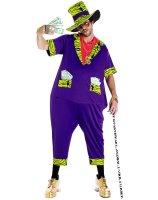 phat-pimp-adult-costume