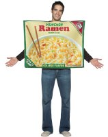 munchen-ramen-adult-costume