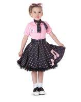 sock-hop-sally-child-costume