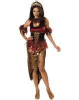 voodoo-priestess-premier-adult-costume