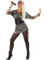 video-vixen-adult-costume