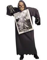 tarot-death-adult-costume