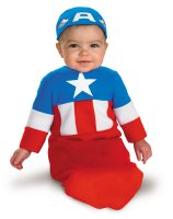 captain-america-bunting-infant-costume